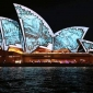 lighting-the-sails-sydney-opera-house-vivid-2014-7