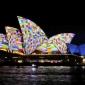lighting-the-sails-sydney-opera-house-vivid-2014-8