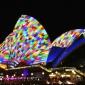 lighting-the-sails-sydney-opera-house-vivid-2014-9