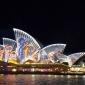 lighting-the-sails-sydney-opera-house-vivid-4