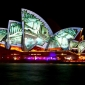 lighting-the-sails-sydney-opera-house-vivid-5