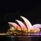 lighting-the-sails-sydney-opera-house-vivid-9