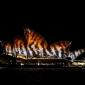 lighting-the-sails-vivid-sydney-2014-2