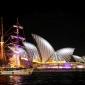 lighting-the-sails-vivid-sydney-2014-4