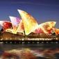 vivid-sydney-opera-house-3