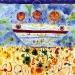 children-in-a-boat