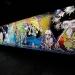 takhashi-murakami-arhat-murals-1