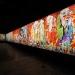 takhashi-murakami-arhat-murals-1_0