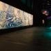 takhashi-murakami-arhat-murals-3_0