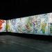 takhashi-murakami-arhat-murals-6