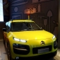 citroen-c4-cactus-triennale-art-of-living-2015_04.jpg