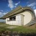 the-hangar-peter-stutchbury-architecture-image-michael-nicholson