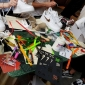 virgil abloh supply nike the kickz stand workshop at dedece sydney 2017 (12)