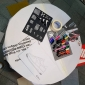 virgil abloh supply nike the kickz stand workshop at dedece sydney 2017 (13)
