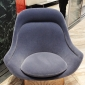 this is knoll 2016 salone milan (12)