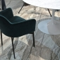 this is knoll 2016 salone milan (16)