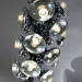 bulb-chandelier-1