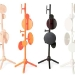 peg-coat-stands-2
