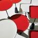 spot-tables-2