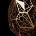 etch-web-1