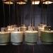 lustre-lamps-2