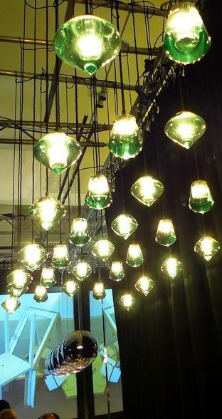 glass bead lights