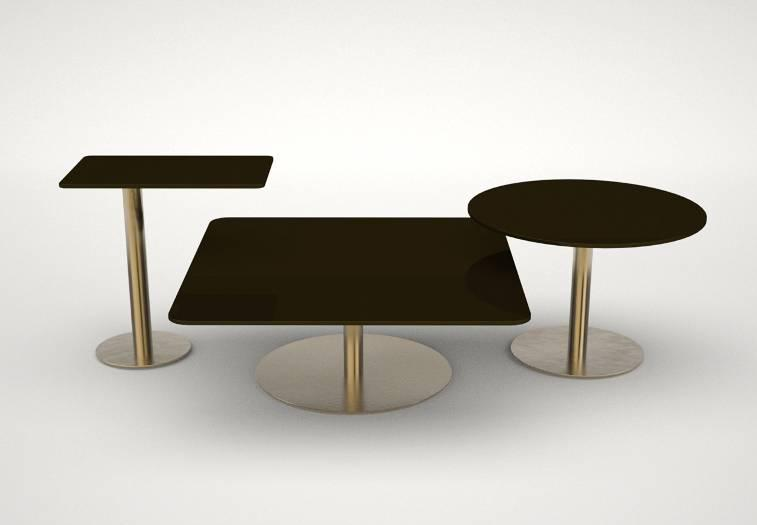 flash tables