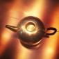 tea-house-1