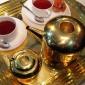 tea-house-2