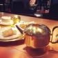 tea-house-4