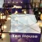 tom-dixon-tea-house-at-most