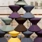 drum-stools