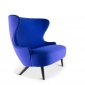 tom dixon micro wingback sofa (1)
