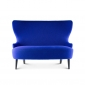 tom dixon micro wingback sofa (6)