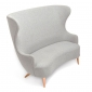 tom dixon wingback sofa (13)