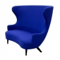 tom dixon wingback sofa (14)