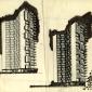 torre-e-parco