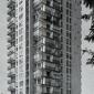 torre_al_parco-5