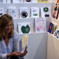 triennale design for children salone 2017 (1)