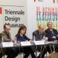 triennale-museum-opening-8
