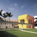 school of architecture fiu, miami, usa
