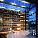 school of architecture marne la vallee, paris, france