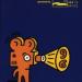 1996-teaspoon