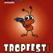 2000-bug