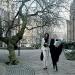 05_dror_for_tumi_london