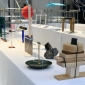 u joint salone milan 2018 (10)