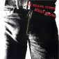 2-rolling-stones-sticky-fingers-by-craig-braun-andy-warhol