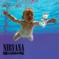 3-nirvana-nevermind-by-robert-fisher-kurt-cobain
