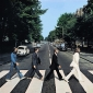6-beatles-abbey-road-by-iain-macmillan