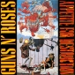 9-guns-n-roses-appetite-for-destruction-by-robert-williams